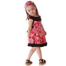 Resultado de imagem para children clothing