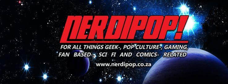 http://nerdipop.co.za/
