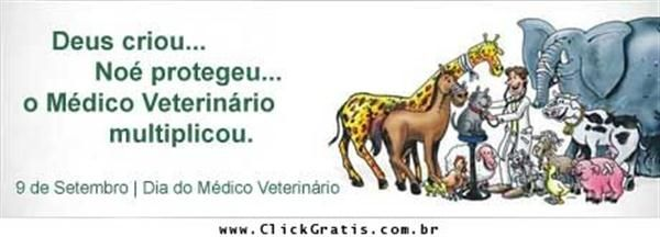 dia-do-medico-veterinario-16692