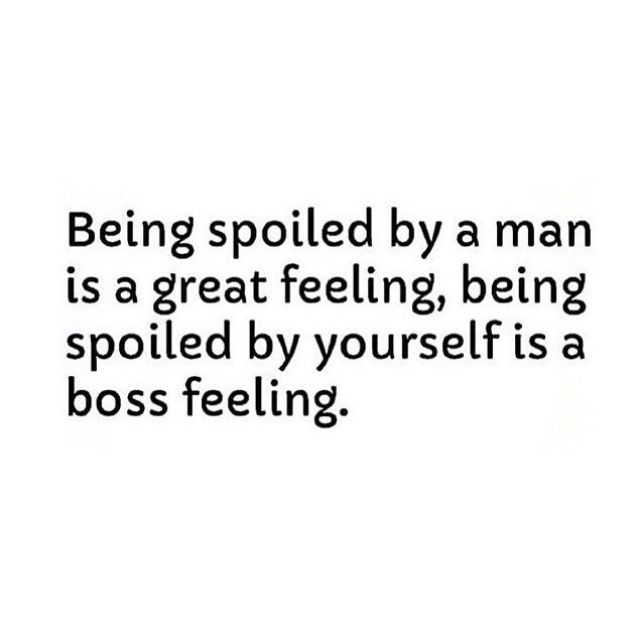 Take Pride In Your Work Quotes: Best 25+ Spoiled Quotes Ideas On Pinterest