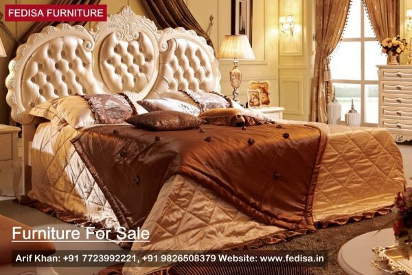 Outstanding Bedroom Furniture Ashley Furniture Furniture S Download Free Architecture Designs Scobabritishbridgeorg
