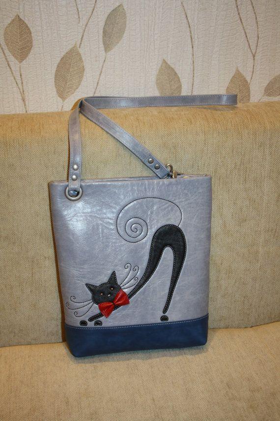 Hey, I found this really awesome Etsy listing at https://www.etsy.com/listing/226270338/leather-handbag-leather-handbag-handmade