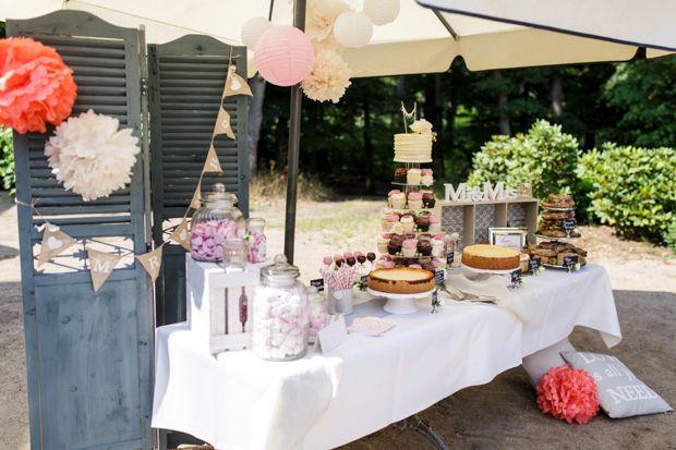 ...  Ideen für hochzeitsgeschenke, Rubinhochzeit and Wedding gifts