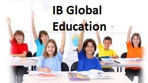 Online Tuition IB chemistry is the best online chemistry class provider institute, which has highly talented and qualified faculty, who keeps itself updated with the current scenario and strategy of the syllabus, to give the best to the students. When students get themselves enrolled with us, they better know they are in the safe hands and they will receive the best from us regarding their syllabus and subject.