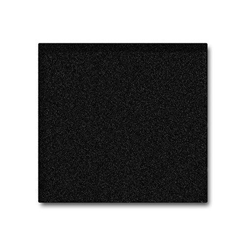 die besten 25 aufschnittplatte ideen auf pinterest kalte platten aufschnitt antipasti. Black Bedroom Furniture Sets. Home Design Ideas