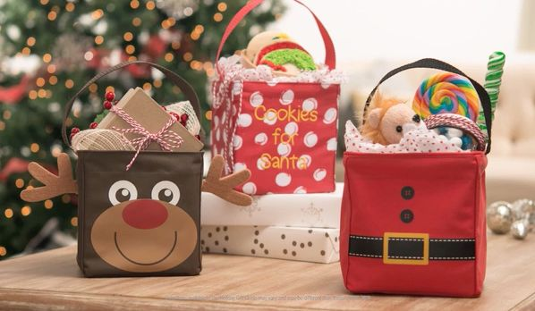 Cant wait for the Gift Guide out October 1st! MyThirtyOne.ca/INSPIRE