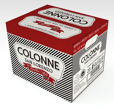 Golden Ale   Box   50 cl (0,5 l)
