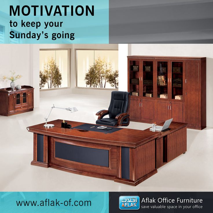 China 2010 New Design Wood Office Furniture Find Details About Table From Zhongshan