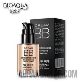 BIOAQUA BB Cream Base Makeup Foundation