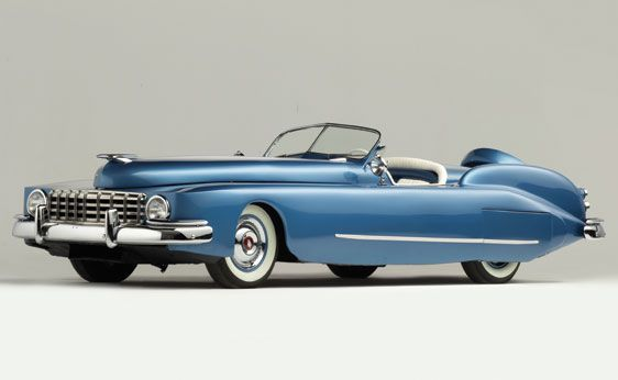 1950 Mercury CustomMercury Custom, Bobs Hope, Bob Hope, Hope Special, 1950 Mercury, Custom Bobs, Concept Cars, Cars Convertible, Saturn Bobs