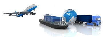 Schnelle und sichere Kurier- und Paketdienstleistern #business #shippingservices #parceldelivery #parcelservice #courierservices #Expresstransport #Pakettransporte #Paketzustellung #luftpostpaket #Paketdienst  Phone: +31 (0) 74 8800700  E-Mail: info@parcel.nl