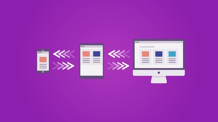 Web Design Modern SinglePage Website from Scratch Bootstrap - Udemy Coupon 100% Off   Learn how to create websites using Bootstrap. Real world web design step by step guide to HTML CSS designWhat Will you Learn? - build a website from scratch - learn how to apply rapid web development classes from bootstrap - be able to apply Bootstrap to quickly create websites from scratchUdemy Coupon :http://ift.tt/2mQXY6e- - -  Premium Related Courses  The Complete Web Developer Course 2.0 Build 25 Sites…