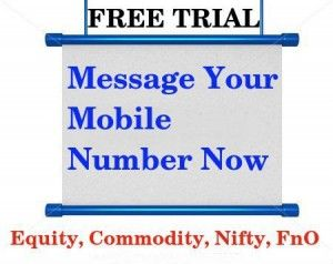 NIFTY TEST 6300 ON EXIT POLLS RESULT, Trend in sideways for today stock free tips intraday 05/12/13 | Indian Stock Market