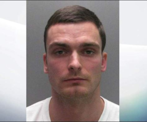 'Convert To Islam If You Want Protection In Prison' - Muslim Gang Tells Paedophile Footballer Adam Johnson http://ift.tt/2hdAxVO