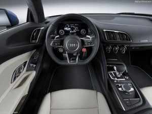Audi-R8_V10_2016_800x600_wallpaper_14