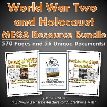 a history of holocaust in world war two The holocaust and world war ii: in history and in memory [nancy rupprecht, wendy koenig] on amazoncom free shipping on qualifying offers the holocaust and world war ii: in history and.