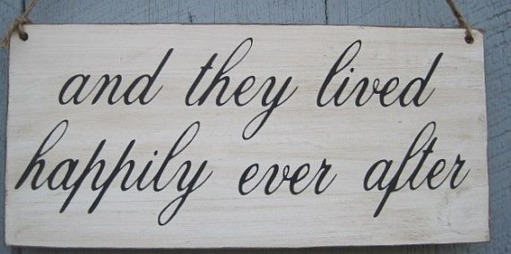 Rustic Wedding Here Comes the Bride and They by dlightfuldesigns, $22.00: Bearer Flowergirl, Rings Bearer, Weddings Ev, The Bride, Rustic Weddings, Photos Props, Flowergirl Photos, Bride Signs, 22 00