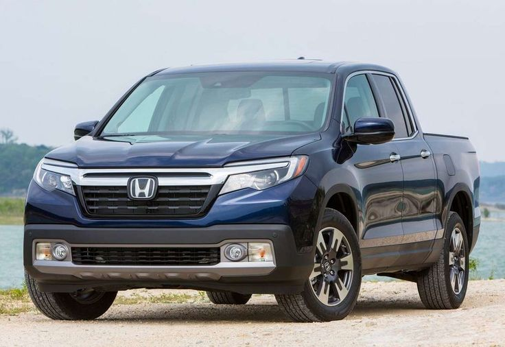2018 Honda Ridgeline Redesign, Changes, Rumors, Price, Release Date http://carsinformations.com/wp-content/uploads/2017/04/2018-Honda-Ridgeline-Rumors.jpg