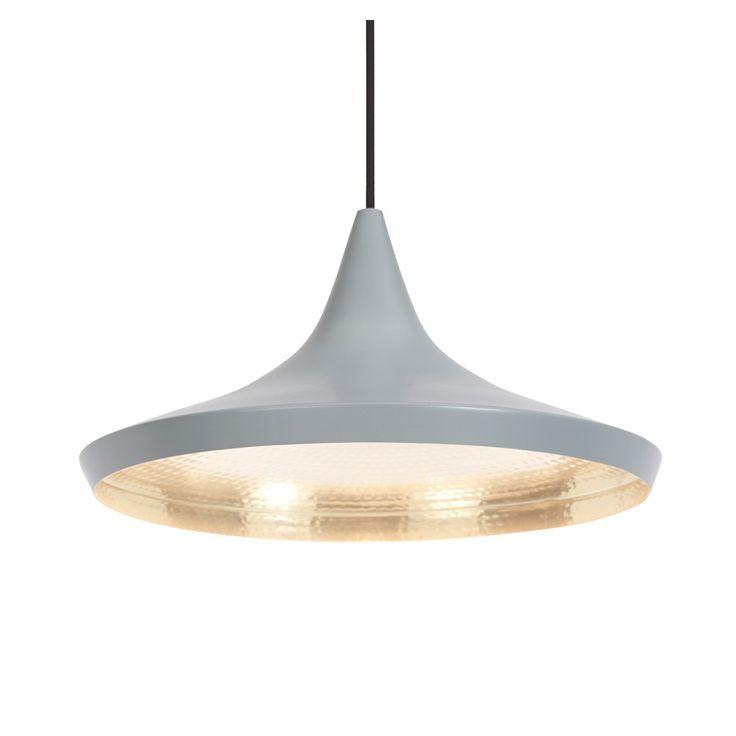 Beat Wide Pendant - Ceiling Lights Sale - Lighting Sale - Sale
