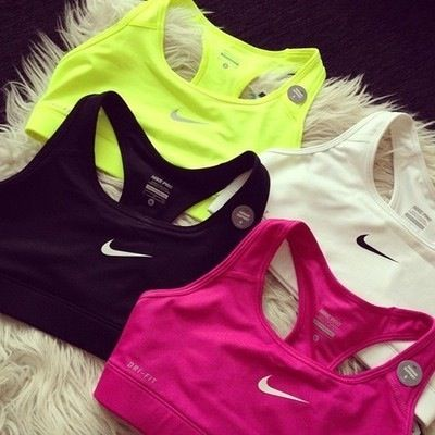 Sports bra|fitness need these dont own a single sports bra.......