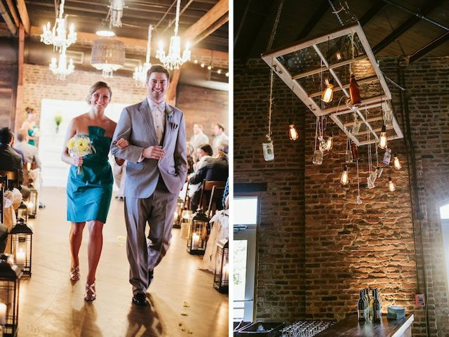 Discover: Weddings at Houston Station, a Favorite Nashville Wedding Venue, #nashville, #nashville, #gettingmarried, @Sammy Cocks, #downtown