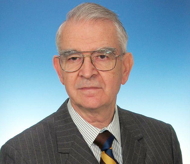 Dan Floriţa-Seracin: Să nu întrerupi pe nimeni în tăcerea sa...