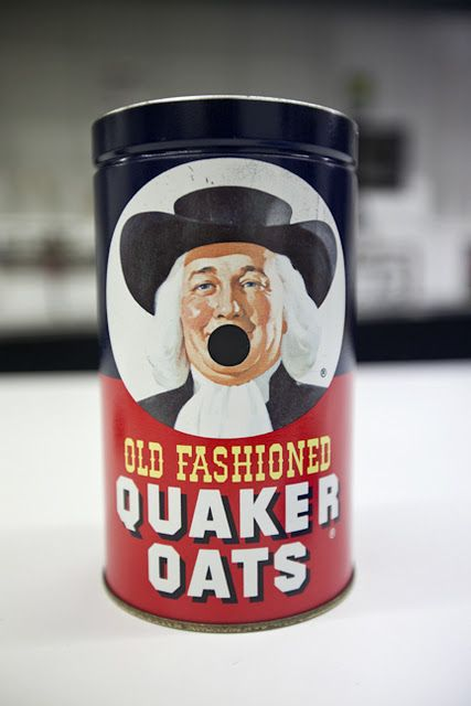 the pepsico company the quaker oats The pepsico company: the quaker oats acquisition 1745 words   7 pages company overview by the end of 1999, following a multi-year restricting effort.