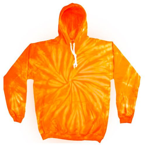 Pullover Hoodies - Adult & Youth Sizes available. - 80% COTTON 20% POLYESTER. - 8.5 oz. Pullover Hoodie with pocket. - Dyed in the USA. - No two hoodies are exactly alike. Enjoy each for its own uniqu
