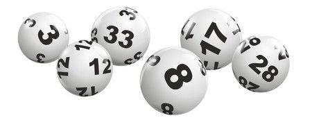 #lottozahlen vom Samstag den 21.02.2015