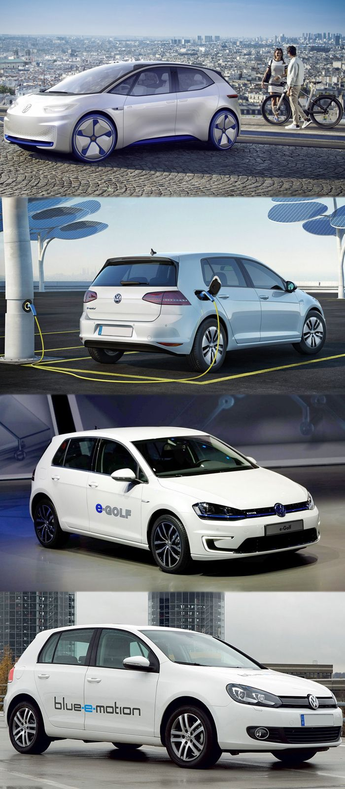 Vw s electric car for china https www reconditionengines co uk