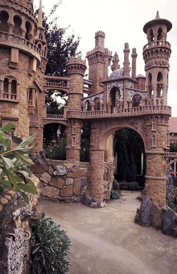 Charles billy 39 s le jardin de nous deux 39 the garden of the for Le jardin 69008 lyon