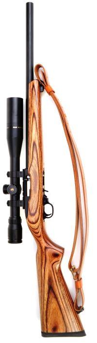 Real Guns - Ruger's 10/22... .22 Autoloader