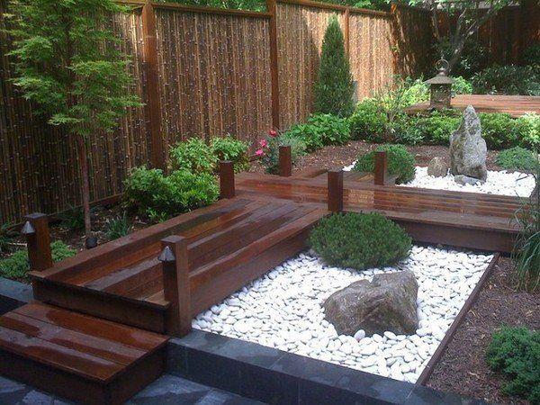 37 best Japanese Gardens images on Pinterest Japanese gardens
