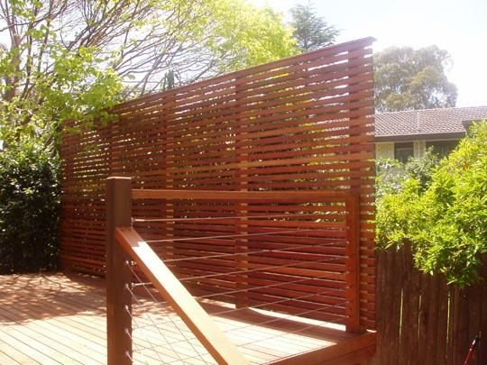 Best 25 deck privacy screens ideas on pinterest privacy for Outdoor privacy screen canada