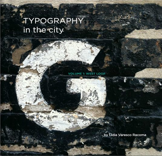 The best typography books of 2012 | Art | Creative Bloq