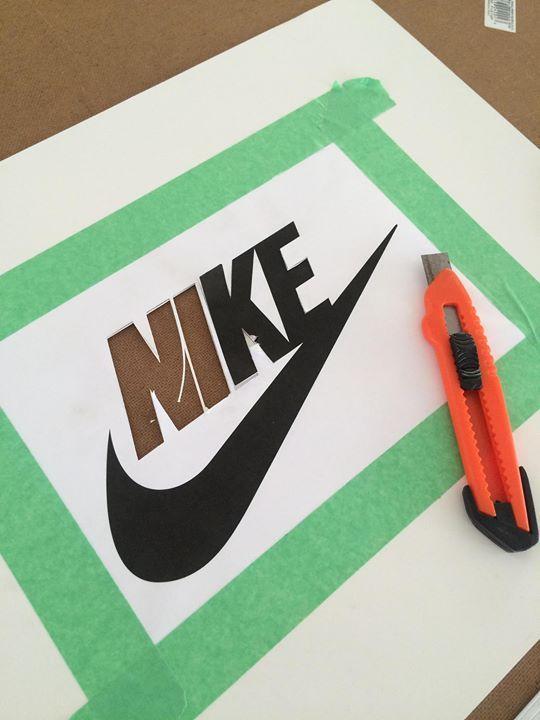Best 20 Nike Signs Ideas On Pinterest Nike Wallpaper