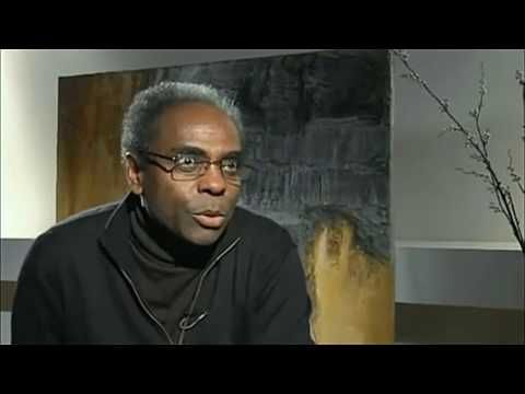 14 Siècles d'Esclavage et de Traite Négrière Arabo-Musulmane - HD - YouTube