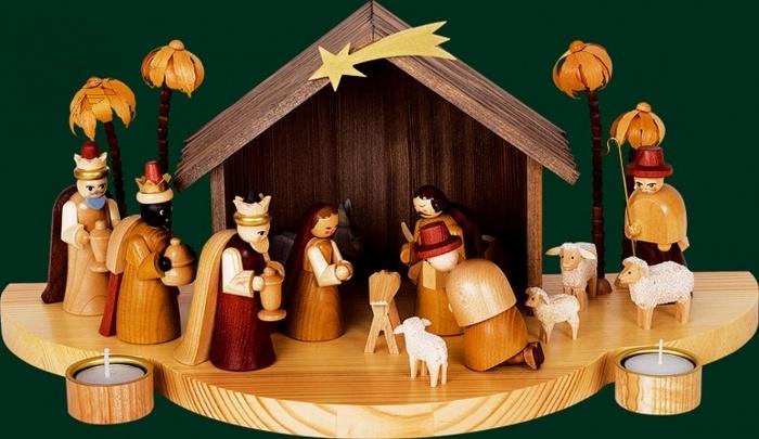 39 besten weihnachten im erzgebirge bilder auf pinterest weihnachten im erzgebirge basteln. Black Bedroom Furniture Sets. Home Design Ideas