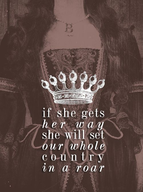 anne boleyn | Tumblr