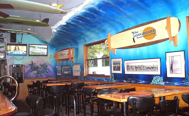 Fancy Restaurants In Long Beach Ca