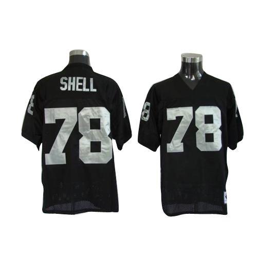 cheap Watson Menelik College Florida State NFL jerseys