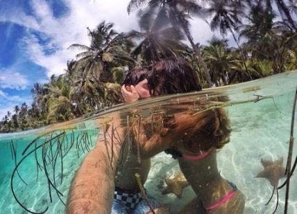 Trendy Photography Ideas For Couples Boyfriends Honeymoons Ideas