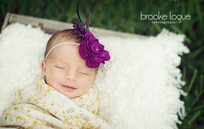 infant: Baby Victoria, Baby Pics, Marriage Prayer, Infants Photos, Baby Sleep, Baby Smile, Newborns Photography, Baby Blake, Purple Flower