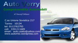 auto_004