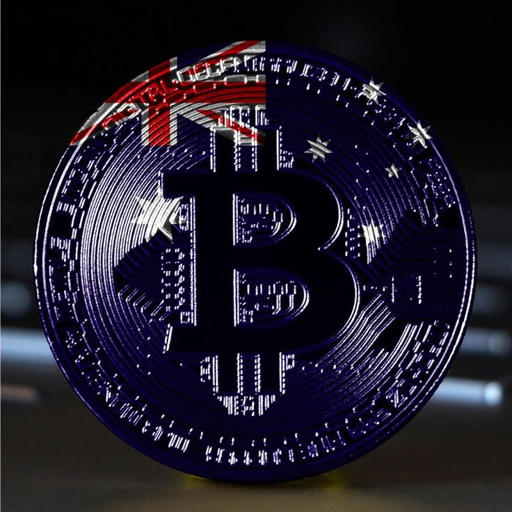 Australian Company Processes $1 Million Worth of Cryptocurrency in Bill Payments Weekly