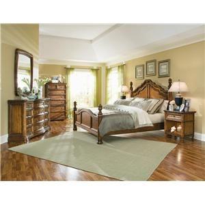 9 best furniture images on Pinterest Value city furniture 34