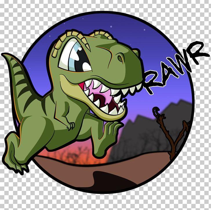 Tyrannosaurus Drawing Dinosaur Cartoon Png Animation Bipedalism Cartoon Chibi Dinosaur Cartoons Png Cartoon Cartoon Dinosaur