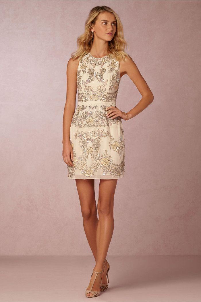 158 best images about Bachelorette Party Dresses on Pinterest