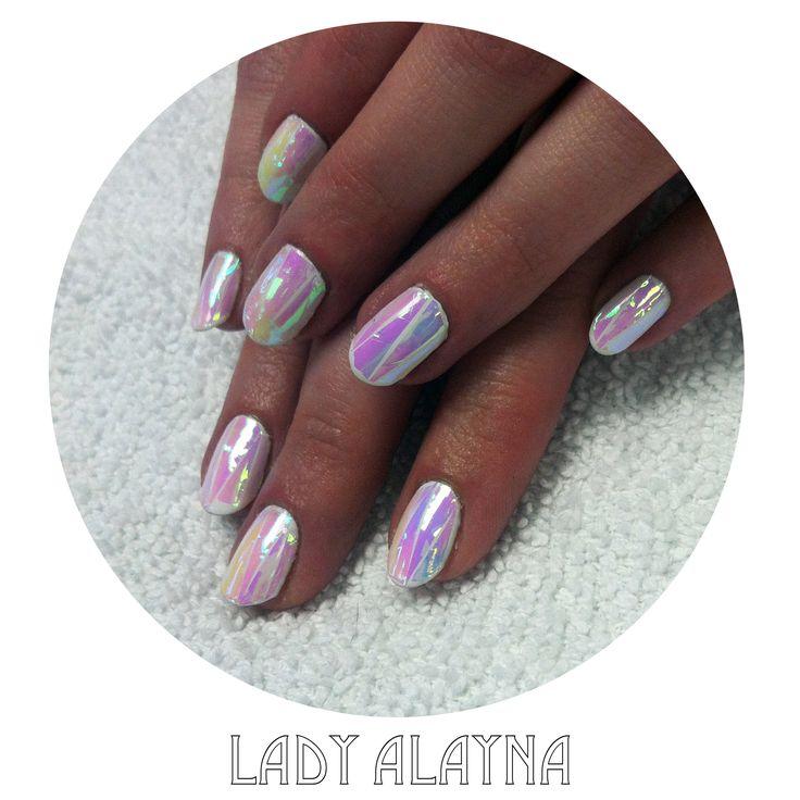 267 best Nail Art by Alayna images on Pinterest | Nail art, Nail art ...
